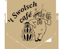 Swolsch Café